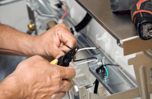 hands on repair